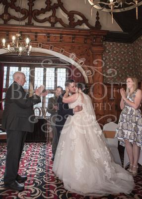 Michael_&_Laura_Worsley_Court_House_Wedding 00245