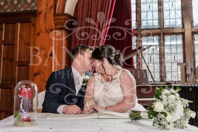 Michael_&_Laura_Worsley_Court_House_Wedding 00264