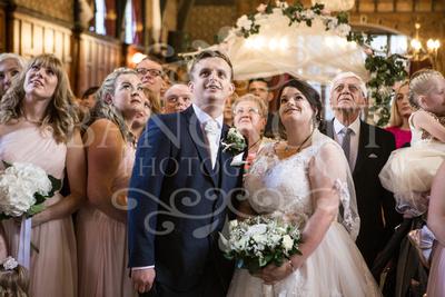Michael_&_Laura_Worsley_Court_House_Wedding 00280