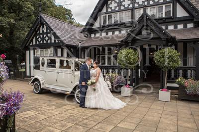 Michael_&_Laura_Worsley_Court_House_Wedding 00288