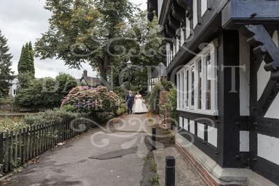 Michael_&_Laura_Worsley_Court_House_Wedding 00304