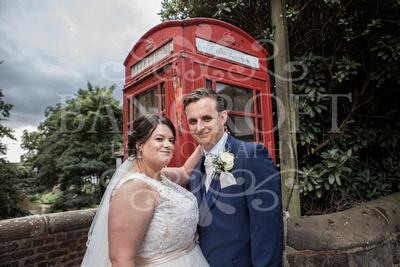 Michael_&_Laura_Worsley_Court_House_Wedding 00345