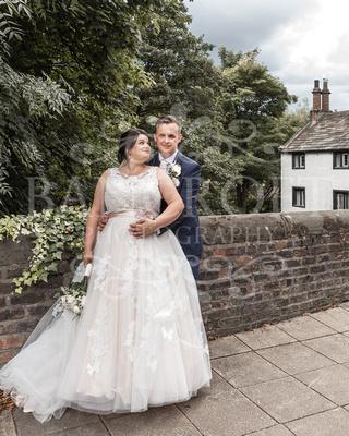 Michael_&_Laura_Worsley_Court_House_Wedding 00354