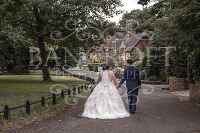 Michael_&_Laura_Worsley_Court_House_Wedding 00359