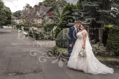 Michael_&_Laura_Worsley_Court_House_Wedding 00366