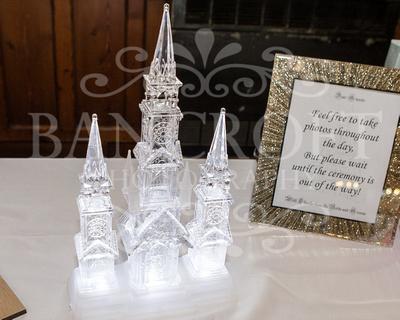 Michael_&_Laura_Worsley_Court_House_Wedding 00492