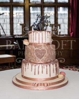 Michael_&_Laura_Worsley_Court_House_Wedding 00506