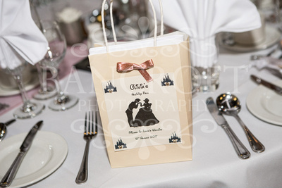 Michael_&_Laura_Worsley_Court_House_Wedding 00513