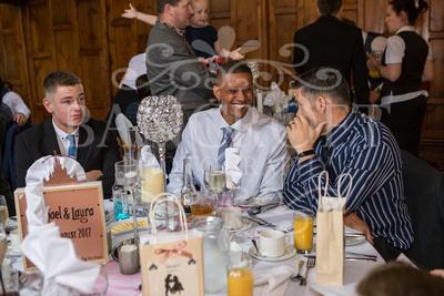 Michael_&_Laura_Worsley_Court_House_Wedding 00547