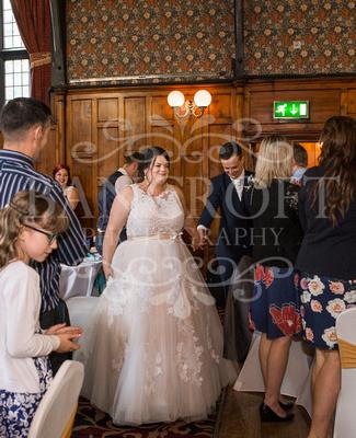 Michael_&_Laura_Worsley_Court_House_Wedding 00564