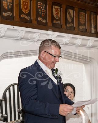 Michael_&_Laura_Worsley_Court_House_Wedding 00573