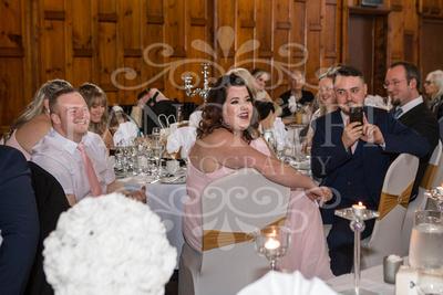 Michael_&_Laura_Worsley_Court_House_Wedding 00612