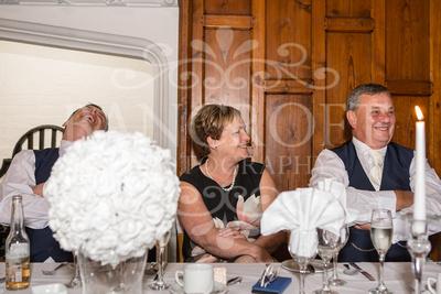 Michael_&_Laura_Worsley_Court_House_Wedding 00635