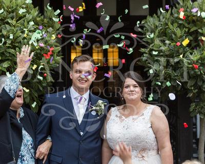 Michael_&_Laura_Worsley_Court_House_Wedding 00651