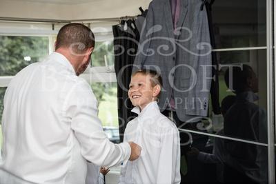 Daniel_&_Karen_Mercure_Haydock_Wedding 00077