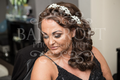 Daniel_&_Karen_Mercure_Haydock_Wedding 00109