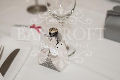 Daniel_&_Karen_Mercure_Haydock_Wedding 00119