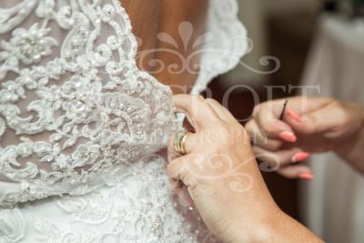 Daniel_&_Karen_Mercure_Haydock_Wedding 00147