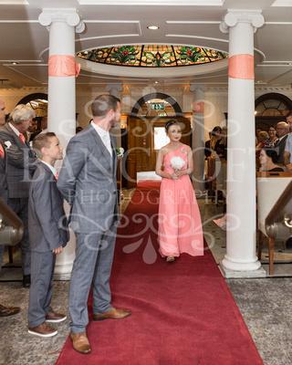 Daniel_&_Karen_Mercure_Haydock_Wedding 00192
