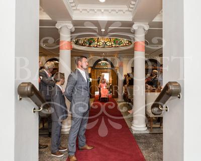 Daniel_&_Karen_Mercure_Haydock_Wedding 00197