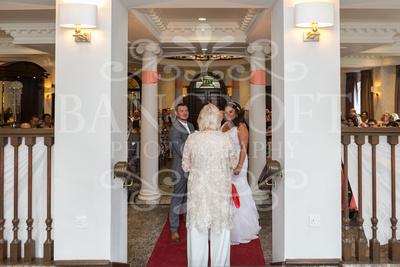 Daniel_&_Karen_Mercure_Haydock_Wedding 00212
