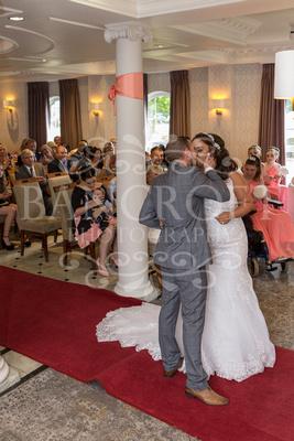 Daniel_&_Karen_Mercure_Haydock_Wedding 00217