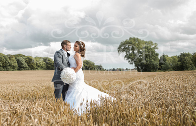 Daniel_&_Karen_Mercure_Haydock_Wedding 00243-Edit