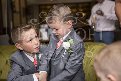 Daniel_&_Karen_Mercure_Haydock_Wedding 00273