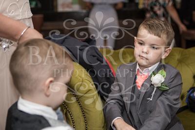 Daniel_&_Karen_Mercure_Haydock_Wedding 00373