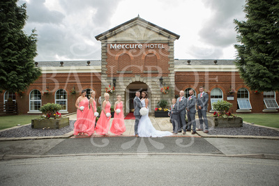 Daniel_&_Karen_Mercure_Haydock_Wedding 00389