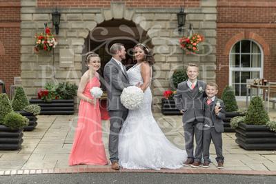 Daniel_&_Karen_Mercure_Haydock_Wedding 00399