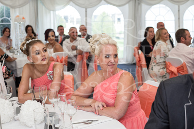 Daniel_&_Karen_Mercure_Haydock_Wedding 00489