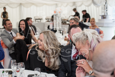 Daniel_&_Karen_Mercure_Haydock_Wedding 00533