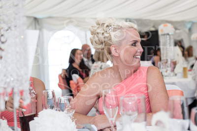 Daniel_&_Karen_Mercure_Haydock_Wedding 00535