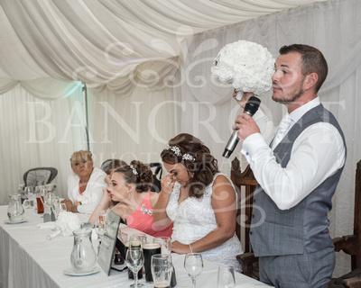 Daniel_&_Karen_Mercure_Haydock_Wedding 00575