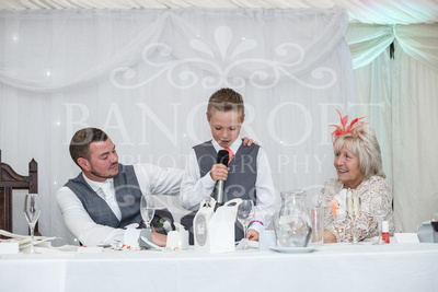 Daniel_&_Karen_Mercure_Haydock_Wedding 00581