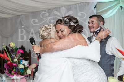 Daniel_&_Karen_Mercure_Haydock_Wedding 00607