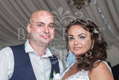 Daniel_&_Karen_Mercure_Haydock_Wedding 00636