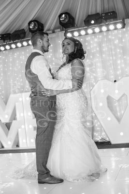 Daniel_&_Karen_Mercure_Haydock_Wedding 00664