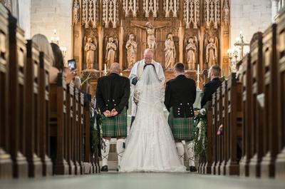 Sean_&_Leah_Thornton_Hall_Wedding 00030