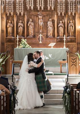 Sean_&_Leah_Thornton_Hall_Wedding 00045