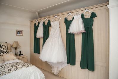 Sean_&_Leah_Thornton_Hall_Wedding 00170