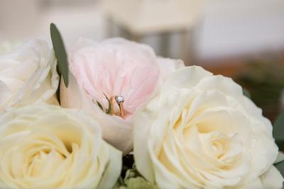 Sean_&_Leah_Thornton_Hall_Wedding 00204