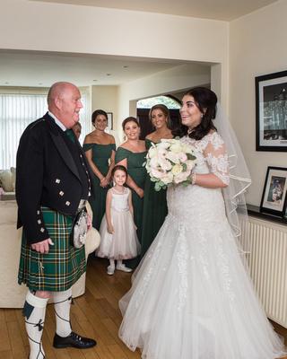 Sean_&_Leah_Thornton_Hall_Wedding 00276