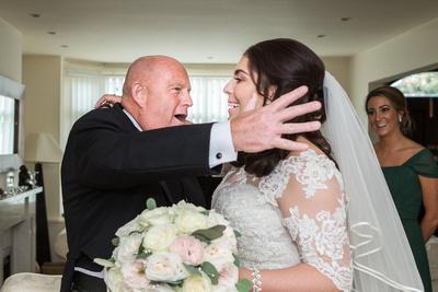 Sean_&_Leah_Thornton_Hall_Wedding 00278