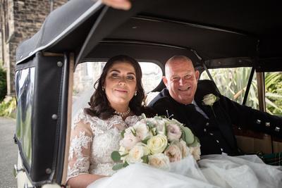 Sean_&_Leah_Thornton_Hall_Wedding 00316