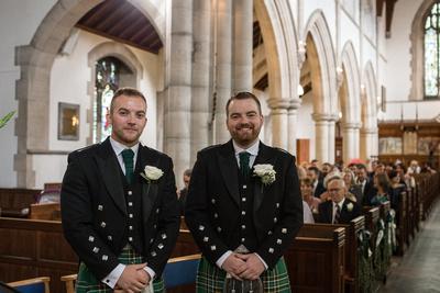 Sean_&_Leah_Thornton_Hall_Wedding 00326