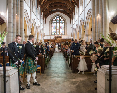 Sean_&_Leah_Thornton_Hall_Wedding 00380