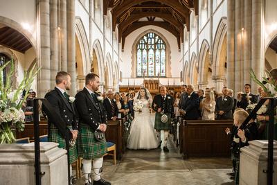 Sean_&_Leah_Thornton_Hall_Wedding 00387