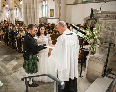 Sean_&_Leah_Thornton_Hall_Wedding 00447